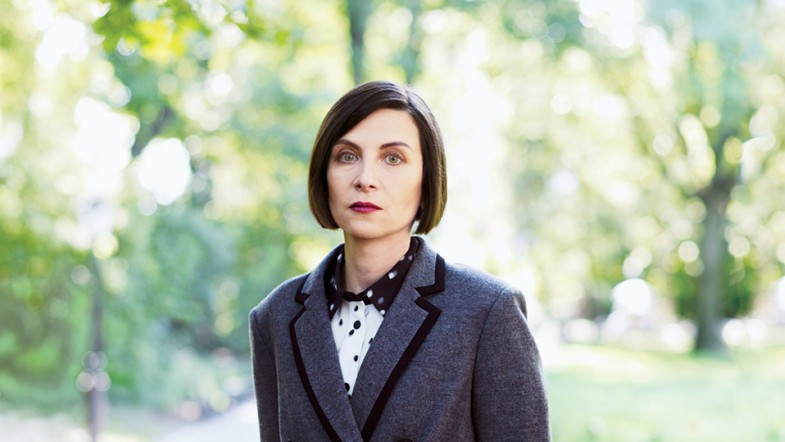 I Heart Donna Tartt: 10 Facts About Mysterious Author of 'The Goldfinch'