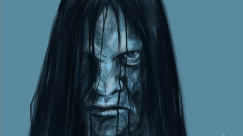 How's the Terrifying Girl from 'The Ring' Doing? Very Well, Is the Answer!