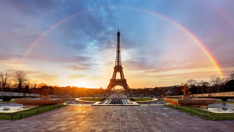 10 Tips for a Perfect Trip to Paris from Author Melanie Benjamin