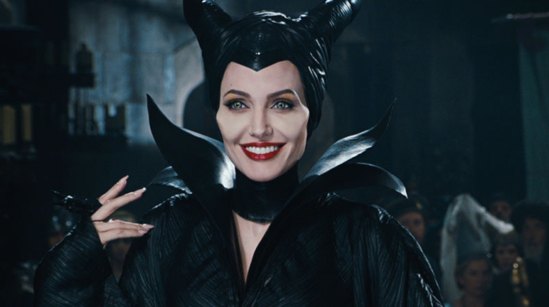 Full Trailer For 'Maleficent: Mistress of Evil' Has Dropped!