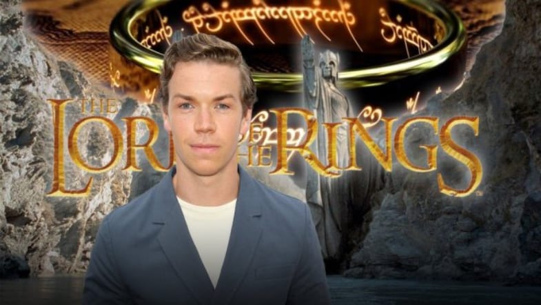 'The Lord of the Rings' TV Series Casts Will Poulter As Lead!
