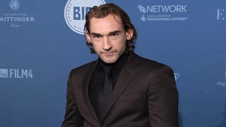 GoT Star Joseph Mawle Cast in 'Lord of the Rings' Prequels