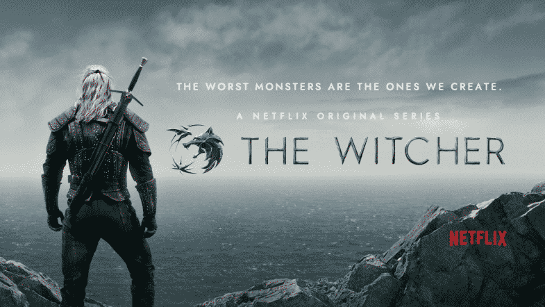5 Reasons You Should Read the 'Witcher' Books Before the Show Drops