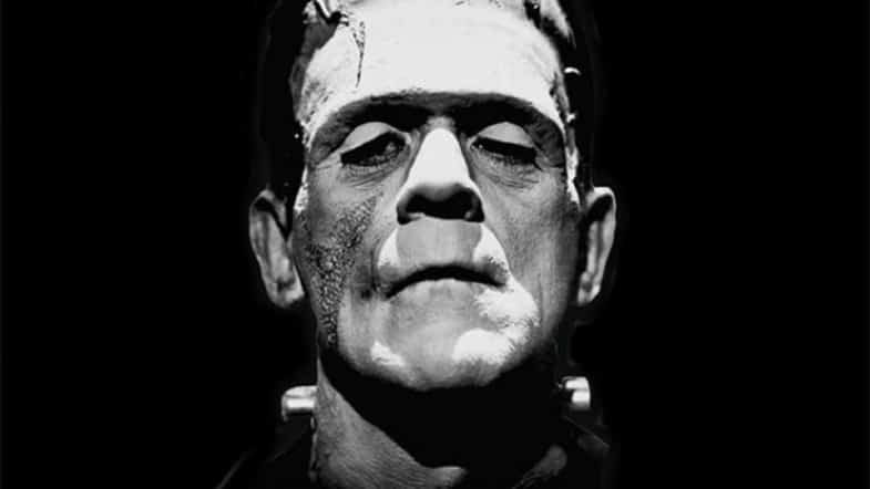 'Frankenstein': More Than A 200 Year Old Classic