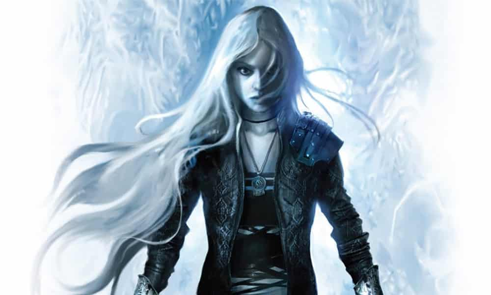 celaena throne of glass
