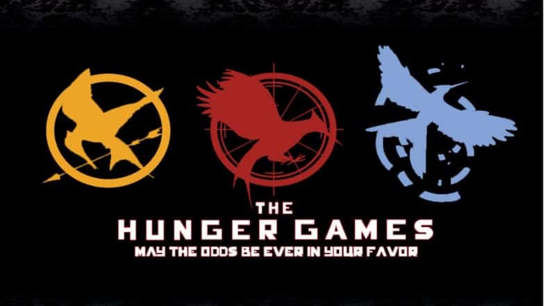 Ranking 'The Hunger Games' Novels From Worst To Best
