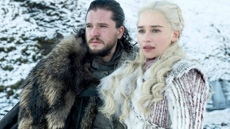 'Game of Thrones': 3 More Prequel Spin-Offs in the Works