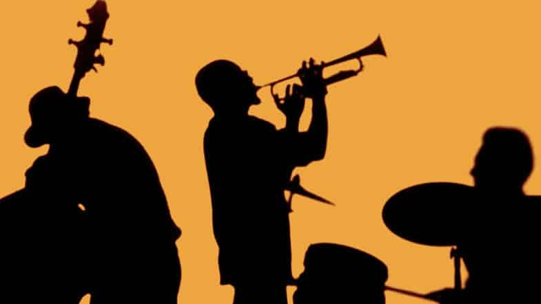5 Books About Jazz to Help Sharpen Your Music Knowledge