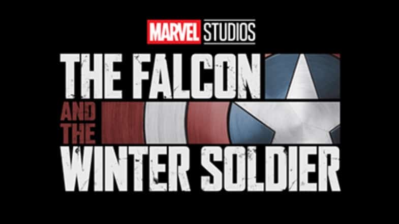 'The Falcon and The Winter Soldier' To Resume Filming