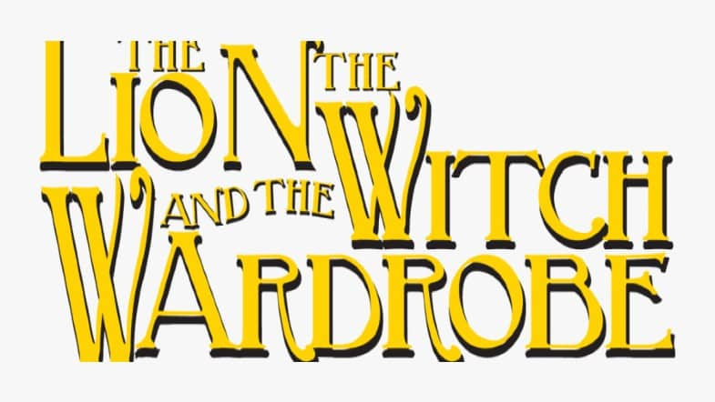 Best Quotes from 'The Lion, The Witch and the Wardrobe'
