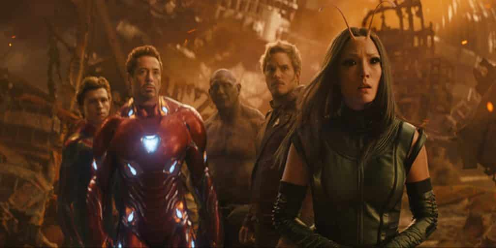 Why 2020 Doesn't Have to be Endgame for the MCU