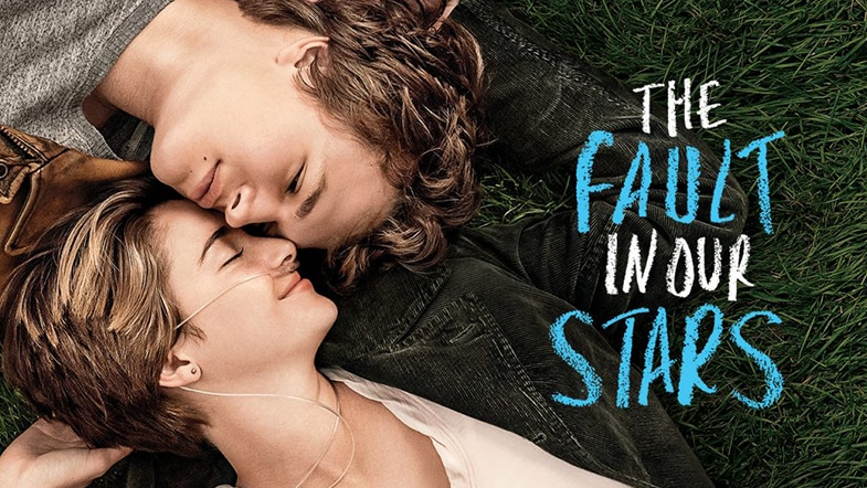 9 'The Fault in Our Stars' Quotes for its Ninth Publishing Anniversary