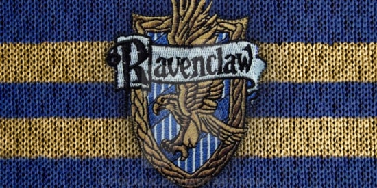 All the Reasons Why Ravenclaw is the Best House