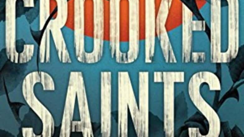 6 Miracles in Maggie Stiefvater's All the Crooked Saints