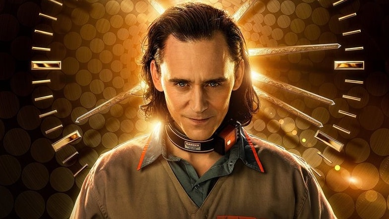 'Loki' New Release Date-Wednesdays Are The New Fridays!