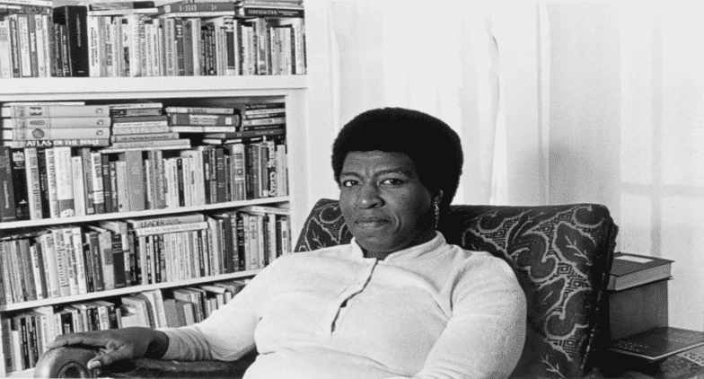 10 inspirational Octavia Butler Quotes Highlighting her Recurring Efforts Against Racism