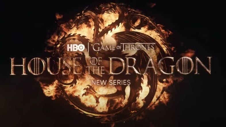 'House of the Dragon' Halts Filming Due to Positive COVID-19 Case