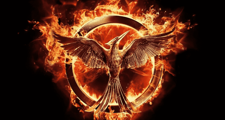 11 Quotes From 'Mockingjay' To Celebrate Its Anniversary