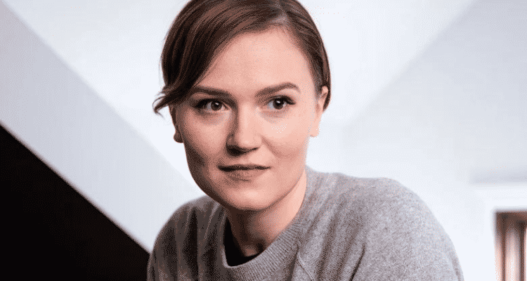 5 Fascinating Facts About Veronica Roth