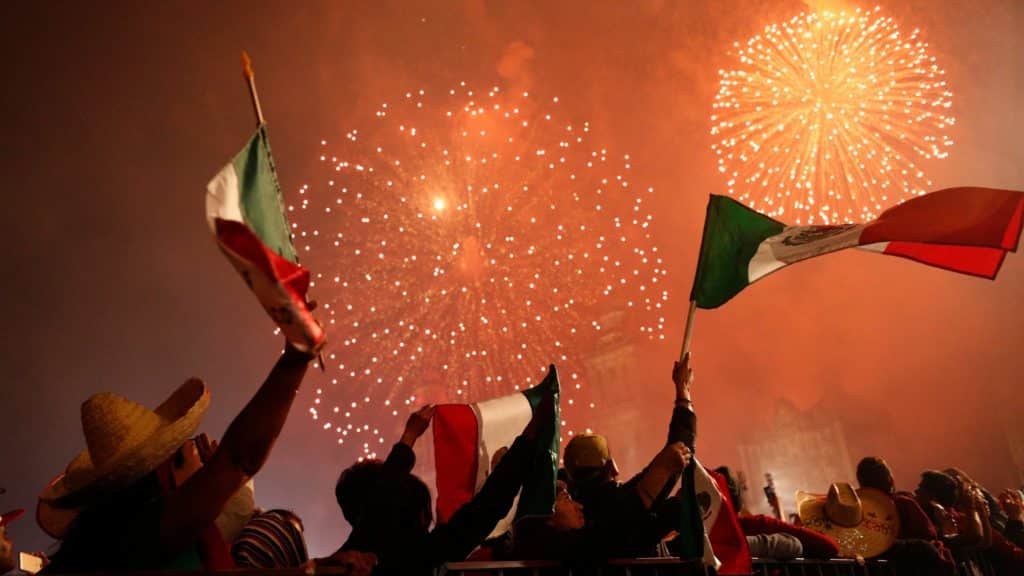 3 Books To Read: Celebrating Mexican Independence Day